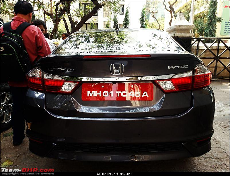 Honda working on City Facelift. EDIT: Launched at Rs 8.5 lakhs-2.jpg