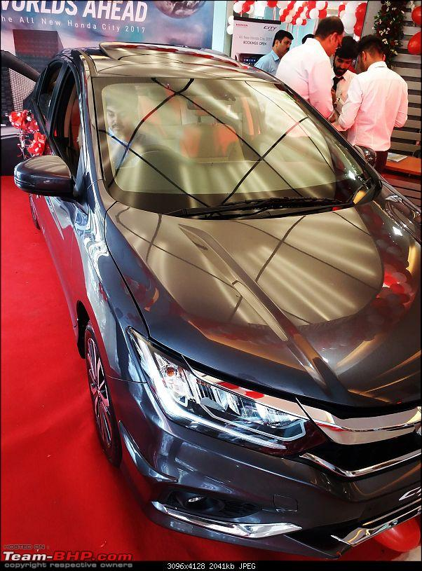 Honda working on City Facelift. EDIT: Launched at Rs 8.5 lakhs-21.jpg