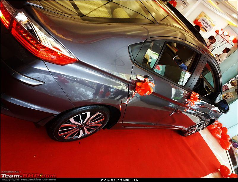 Honda working on City Facelift. EDIT: Launched at Rs 8.5 lakhs-22.jpg