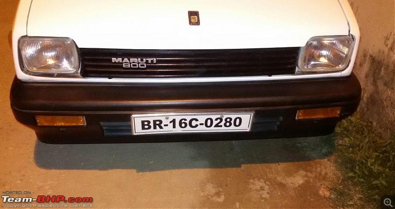 Maruti 800 Nostalgia (1984-1991)-img20160221wa0040.jpg