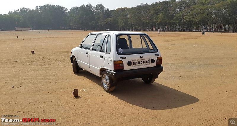 Maruti 800 Nostalgia (1984-1991)-img20160105wa0026.jpg
