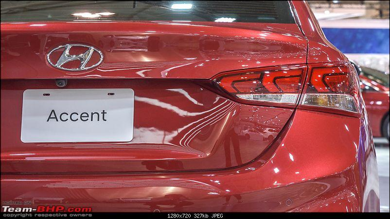 The 2017 Hyundai Verna. Launched at 8 lakhs, ex-showroom Delhi-10.jpg