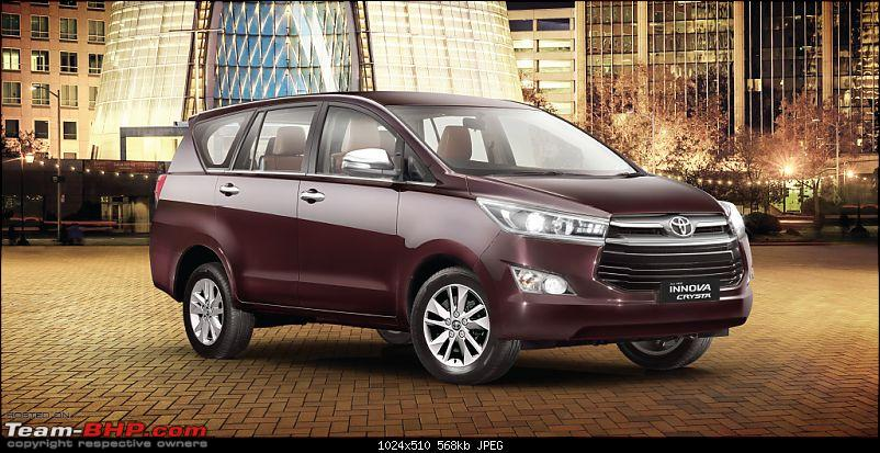Honda working on City Facelift. EDIT: Launched at Rs 8.5 lakhs-innova.jpg