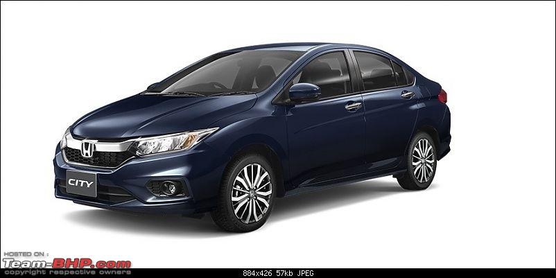 Honda working on City Facelift. EDIT: Launched at Rs 8.5 lakhs-city.jpg