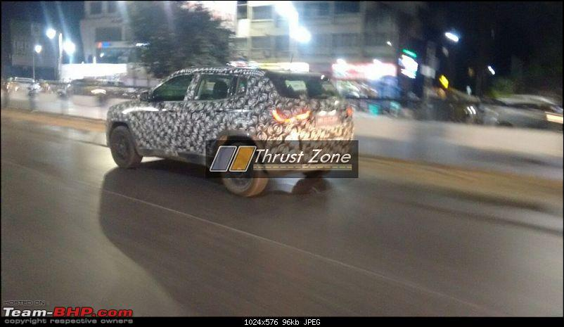 Scoop! 2017 Jeep Compass spotted in India-jeepcompassindialaunchprice4.jpg