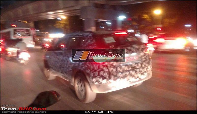 Scoop! 2017 Jeep Compass spotted in India-jeepcompassindialaunchprice2.jpg