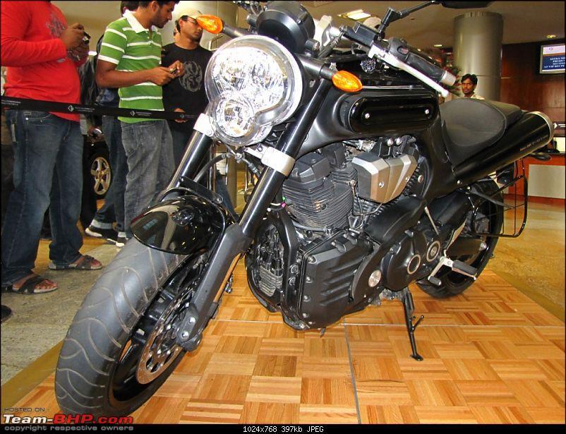 Hyderabad International Auto Show 2009-img_0283.jpg