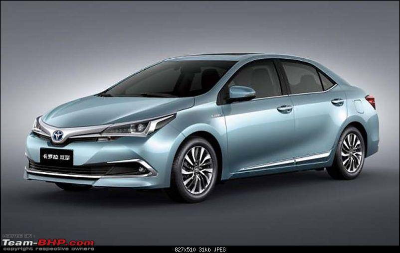 Rumour: Toyota to launch Corolla Hybrid in India-toyotacorollahybrid_827x510_71487663825.jpg