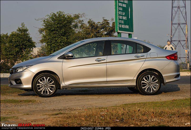 2017 Honda City Facelift : A Close Look-ext-4.jpg