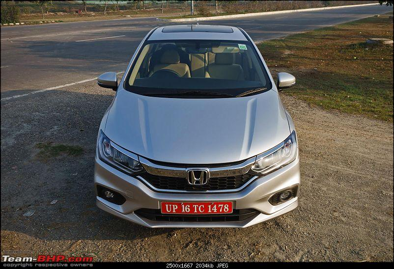 2017 Honda City Facelift : A Close Look-ext-7.jpg