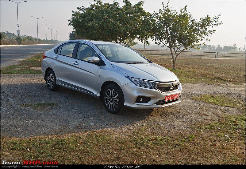2017 Honda City Facelift : A Close Look-ext-10.jpg