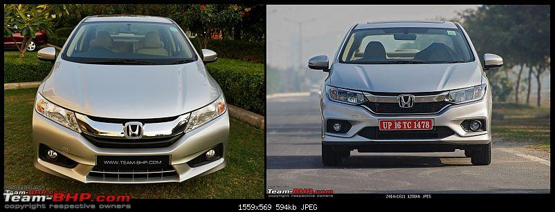 2017 Honda City Facelift : A Close Look-1.-front.jpg