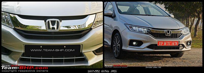 2017 Honda City Facelift : A Close Look-5.-front-grille.jpg