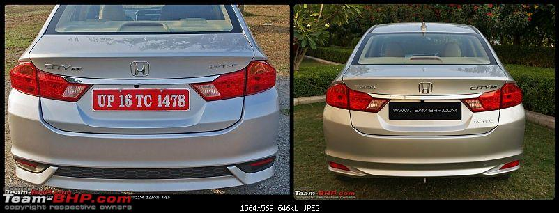 2017 Honda City Facelift : A Close Look-8.-badge-change.jpg