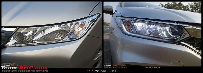 2017 Honda City Facelift : A Close Look-13.-headlights.jpg