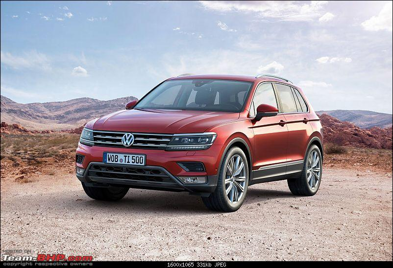Volkswagen Tiguan and new-gen Passat confirmed for 2017-db2015au01368_large.jpg