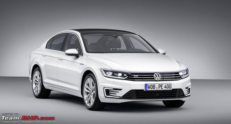 Name:  2015volkswagenpassatgt_800x0w.jpg