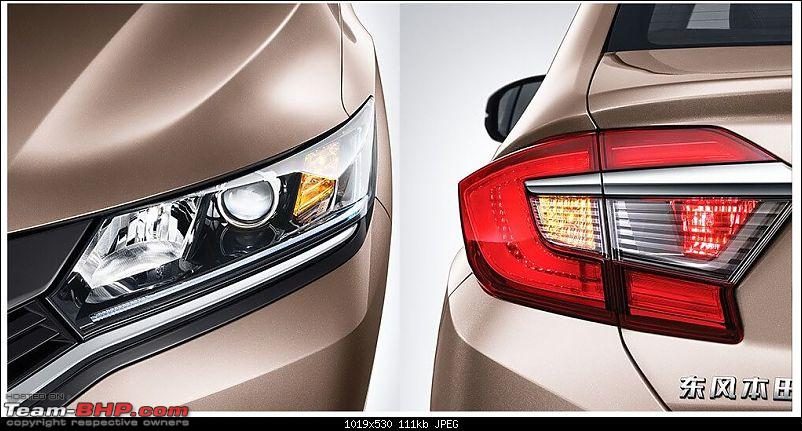 2017 Honda City Facelift : A Close Look-greiz-lights.jpg