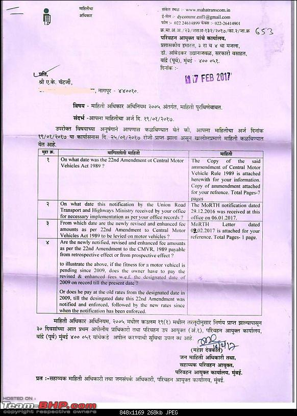 15+ year old cars & Certificate of Fitness (CF)-transport-commissioner-mumbai.jpg