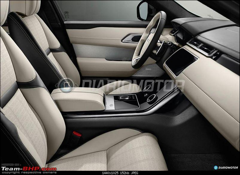 The Range Rover Velar. EDIT: Now spotted in India!-6.jpg