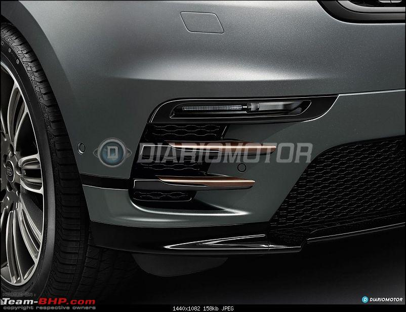 The Range Rover Velar. EDIT: Now spotted in India!-8.jpg
