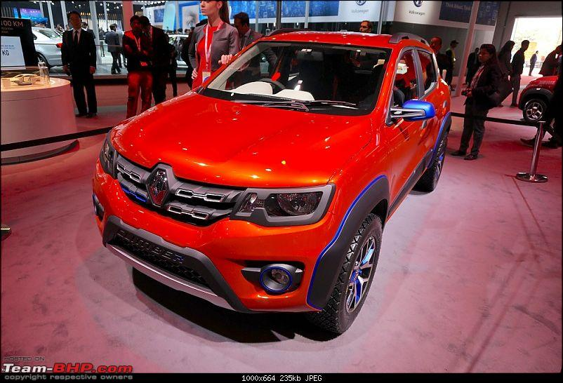 The Renault Kwid Climber edition. EDIT: Launched at Rs. 4.3 lakh-climber-1.jpg