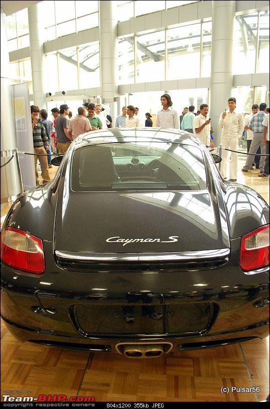 Hyderabad International Auto Show 2009-23.jpg