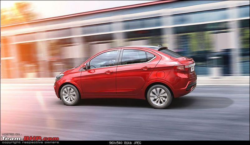 Tata Tiago-based compact sedan. EDIT: Tigor launched at Rs 4.7 lakhs-c6tpl_vwgaark5g.jpg
