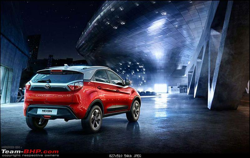 The Tata Nexon, now launched at Rs. 5.85 lakhs-tatanexon_827x510_81488874296.jpg