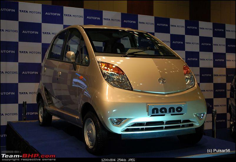 Hyderabad International Auto Show 2009-dsc_0109.jpg