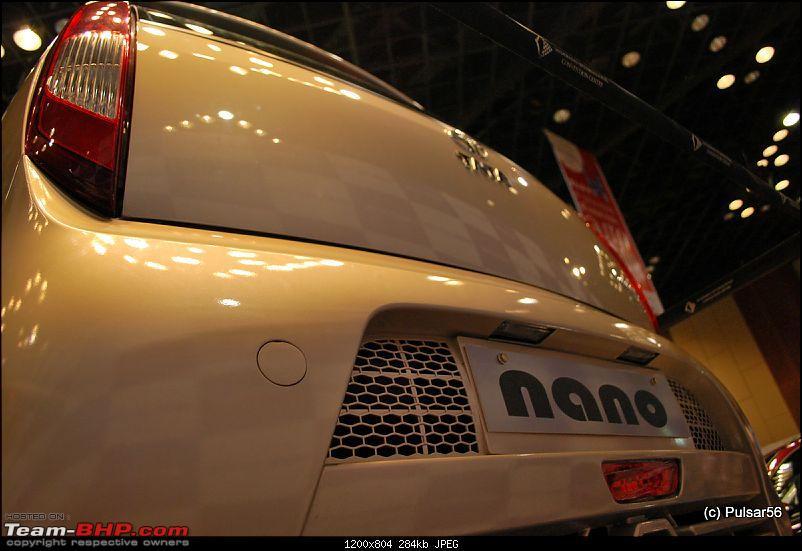 Hyderabad International Auto Show 2009-dsc_0223.jpg