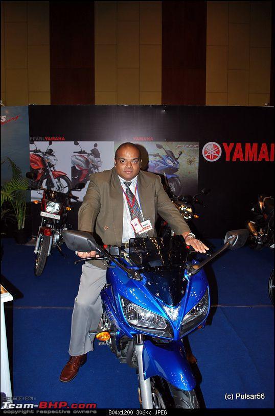 Hyderabad International Auto Show 2009-dsc_0068.jpg