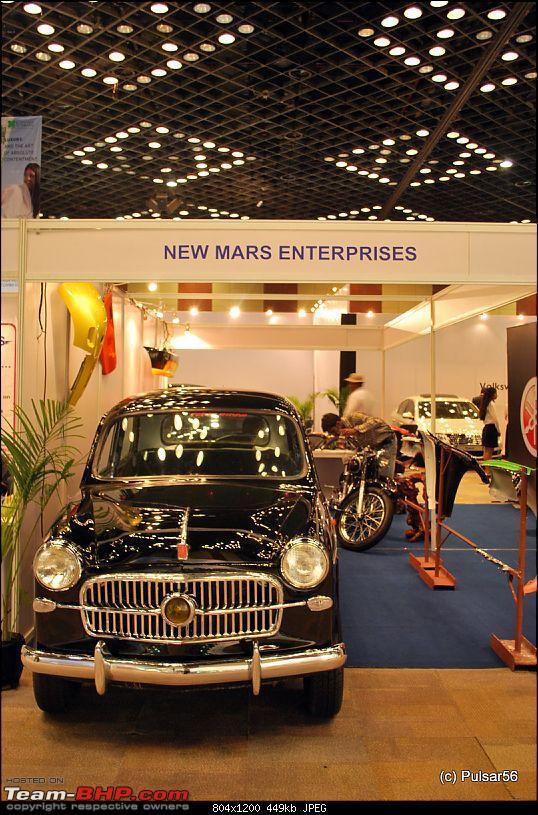 Hyderabad International Auto Show 2009-dsc_0064.jpg