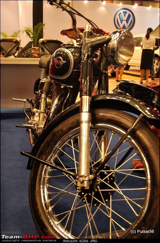 Hyderabad International Auto Show 2009-dsc_0065.jpg