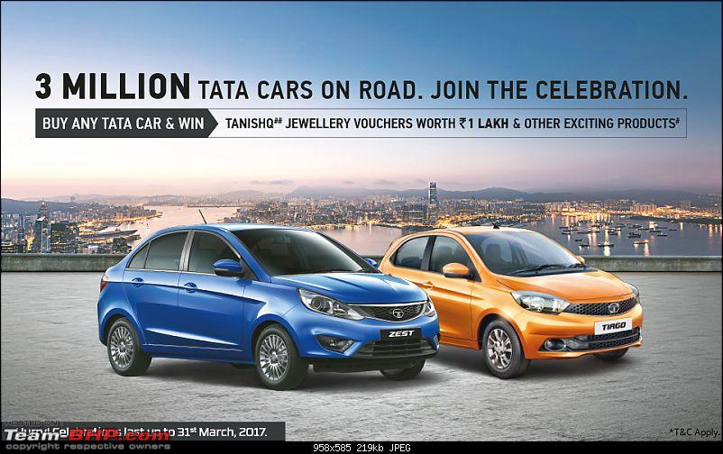 "The ""NEW"" Car Price Check Thread - Track Price Changes, Discounts, Offers & Deals-tatamotors958x585march.jpg"