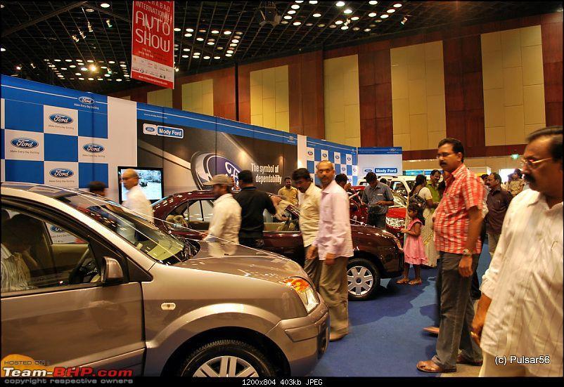 Hyderabad International Auto Show 2009-dsc_0070.jpg