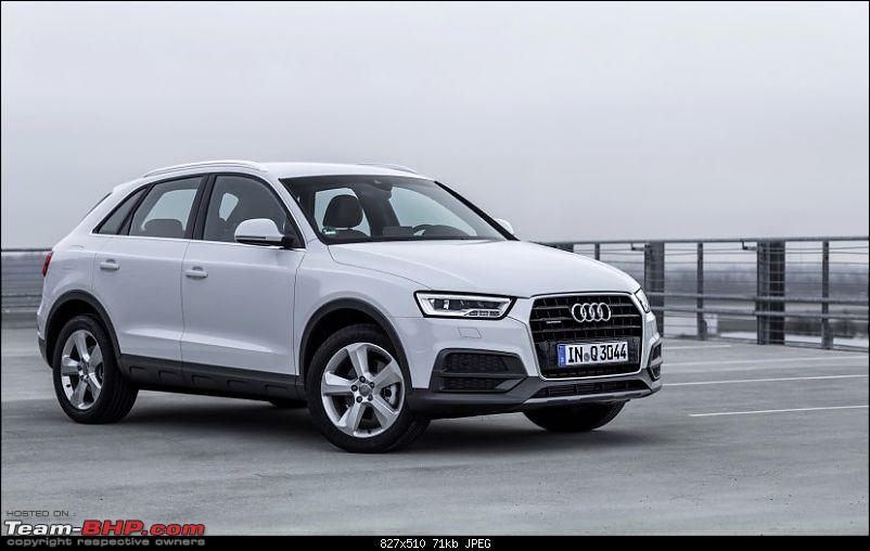 2017 Audi Q3 launched in India at Rs. 34.20 lakh-audi-q3.jpg