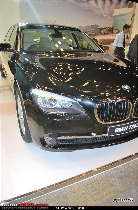 Hyderabad International Auto Show 2009-dsc_0103.jpg