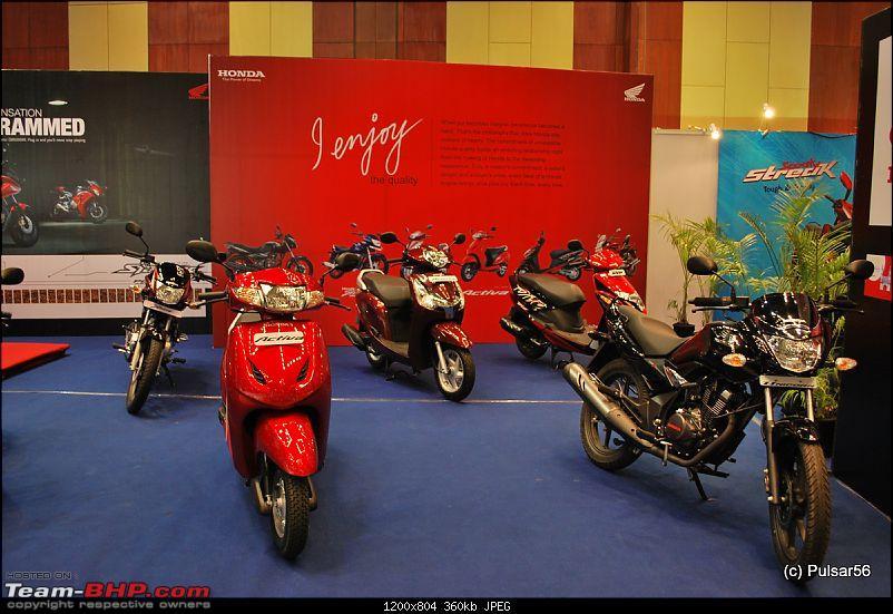 Hyderabad International Auto Show 2009-dsc_0144.jpg