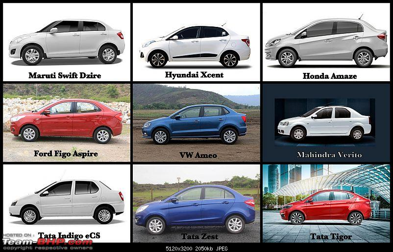 Poll: The best-looking boot among compact sedans-cs-boot-side-profile.jpg