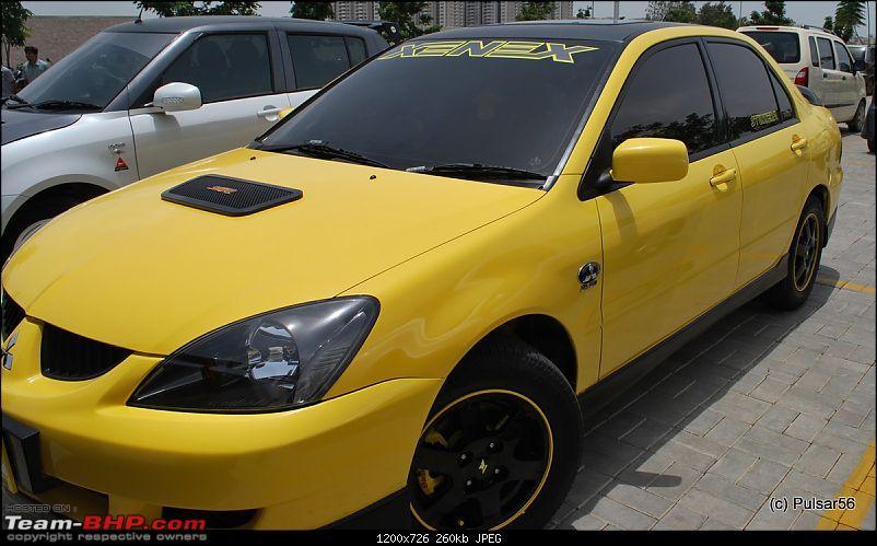 Hyderabad International Auto Show 2009-dsc_0002.jpg