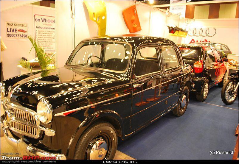 Hyderabad International Auto Show 2009-dsc_0059.jpg