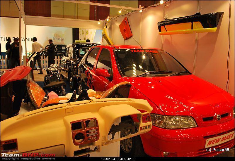 Hyderabad International Auto Show 2009-dsc_0061.jpg