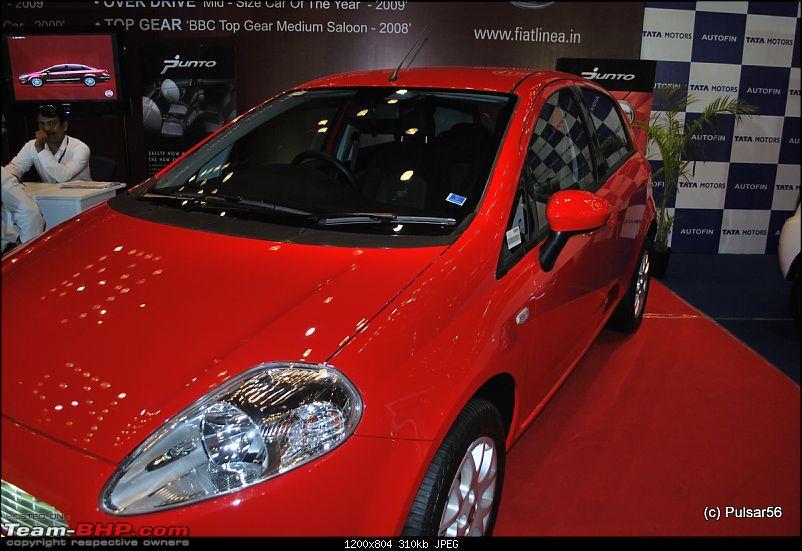 Hyderabad International Auto Show 2009-dsc_0112.jpg