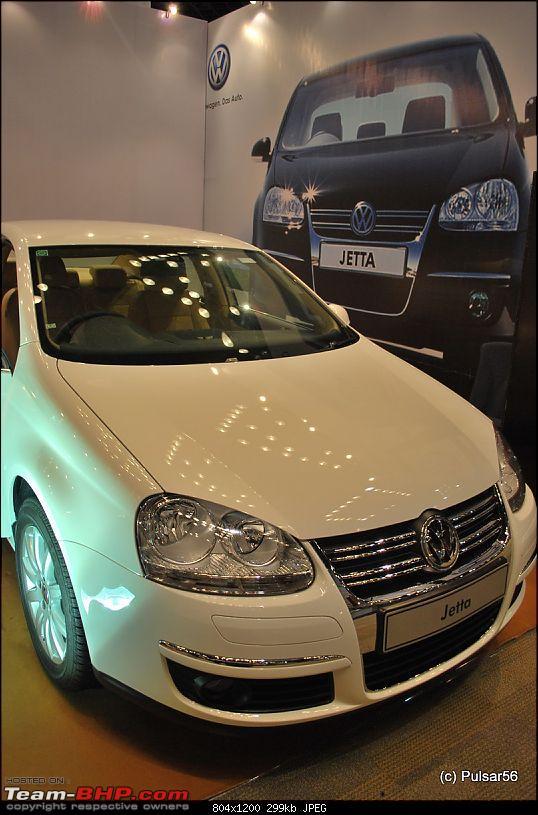 Hyderabad International Auto Show 2009-dsc_0113.jpg