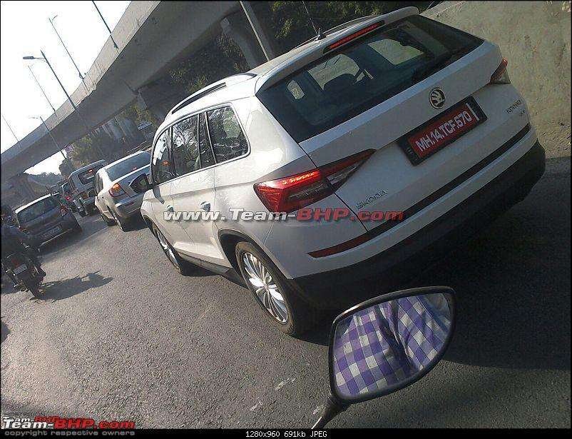 Skoda Kodiaq Preview. EDIT: Now spotted testing in India (page 6)-image00001.jpg