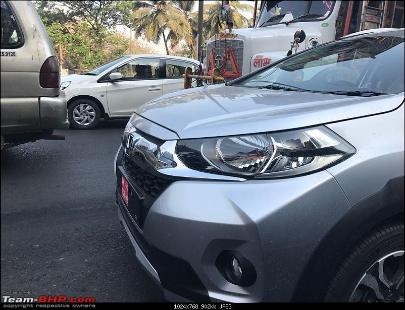 Honda WR-V production begins in India. EDIT: Launched at Rs. 7.75 lakh-imageuploadedbyteambhp1489561233.194026.jpg