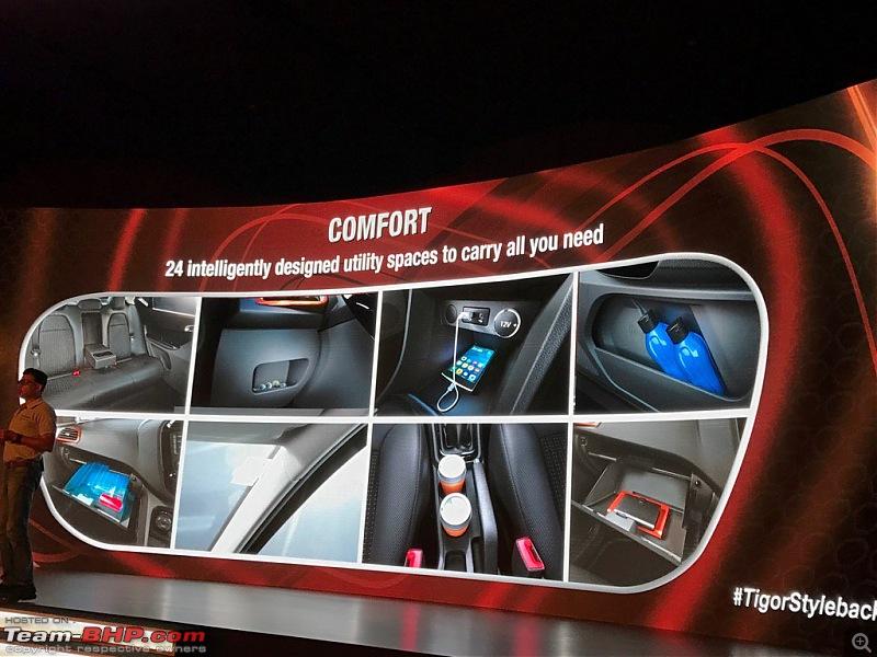 Tata Tiago-based compact sedan. EDIT: Tigor launched at Rs 4.7 lakhs-c7c8gkwwkaqoznh.jpg