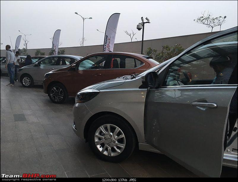 Tata Tiago-based compact sedan. EDIT: Tigor launched at Rs 4.7 lakhs-c7fo_cfx4aezlnv.jpg