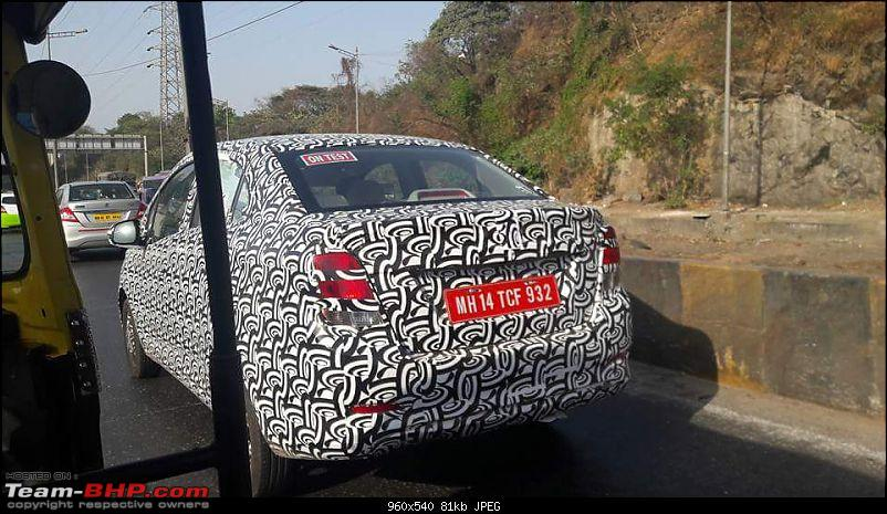 Chevrolet to enter the 'Compact Sedan' segment with Beat-based Essentia-fb_img_1490023822828.jpg